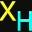 yalla shoot logo